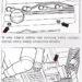 Pomiar ciśnienia sprężania - Golf 4 , Bora